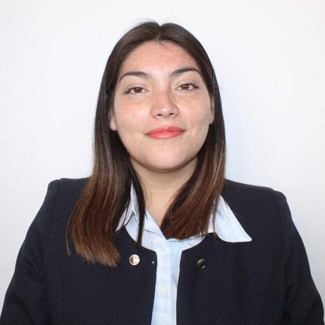 Alcaldia - Ignacia Calderón Benavides