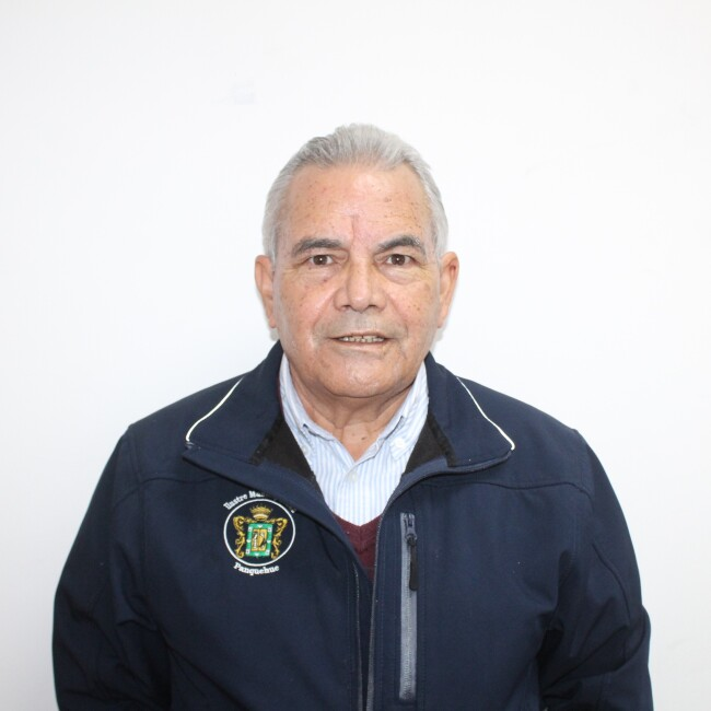 Control - Eduardo Marín Hernández
