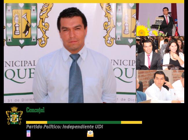 Manuel-Zamora