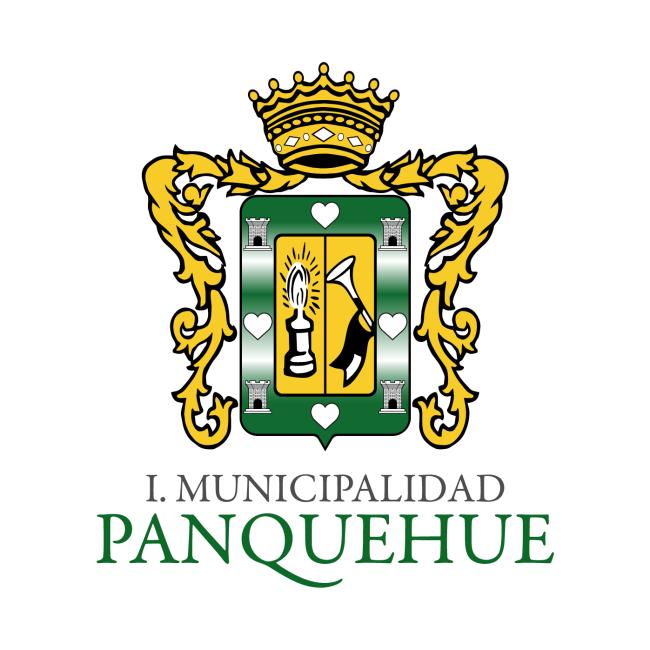 Muni-Logo-2021