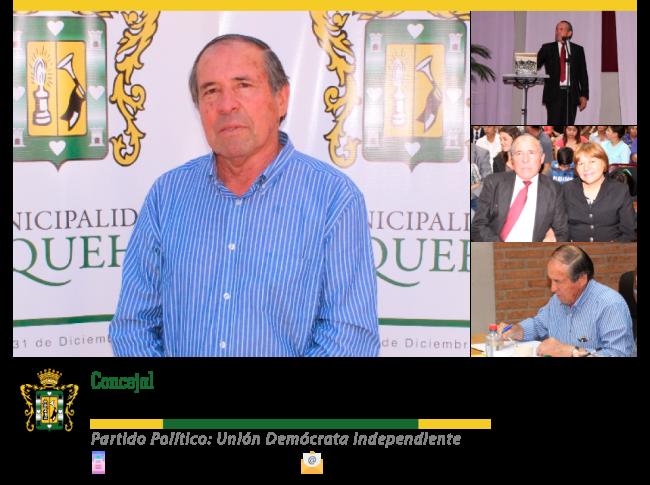 Patricio-Morales