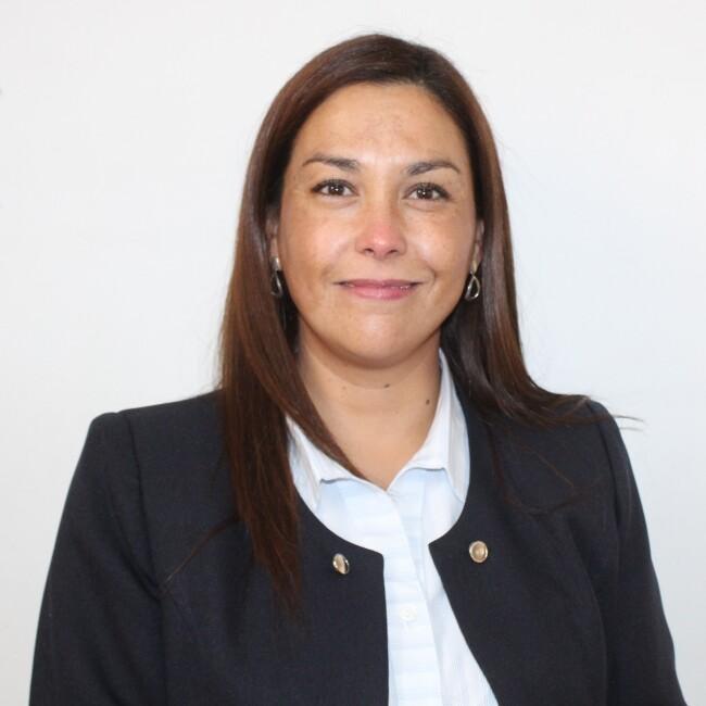 Social - Loreto Vega