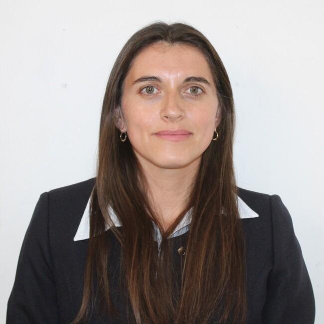 Social - Margarita Velez Malgue