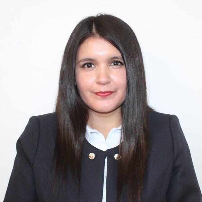 Social - Natalia Urtubia Nieto