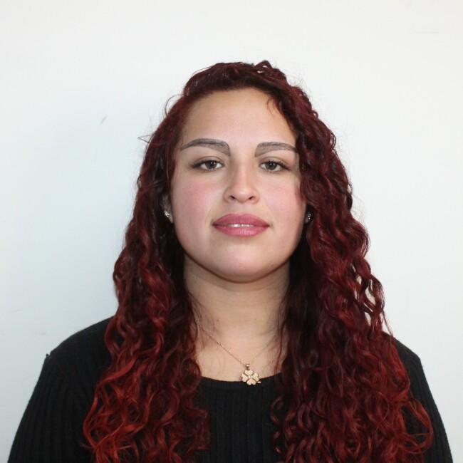 Social - Patricia Castro