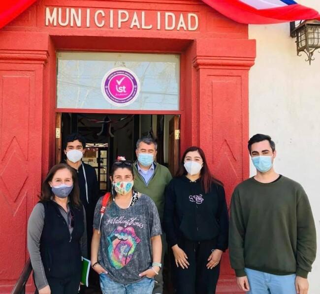 1_Servicio Pais-PUCV-Muni